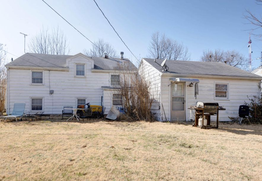 1828 South Missouri Avenue Springfield, MO 65807 - Photo 15