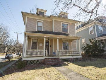 1350 North Washington Avenue Springfield, MO 65802 - Image 1