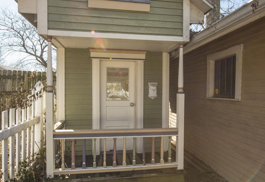 1350 North Washington Avenue Springfield, MO 65802 - Photo 32