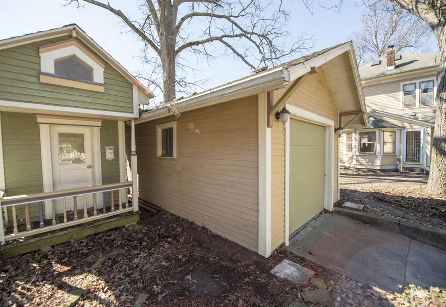 1350 North Washington Avenue Springfield, MO 65802 - Photo 33