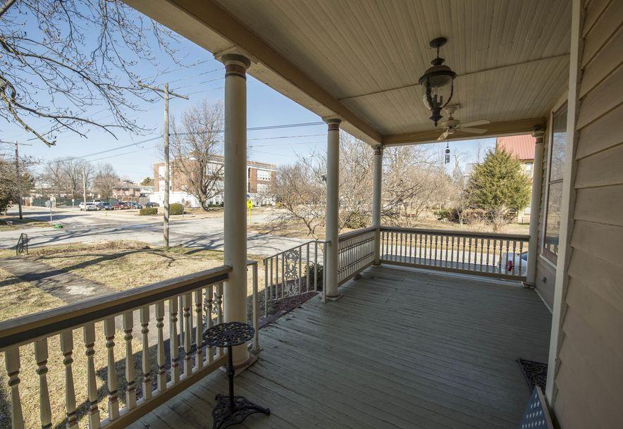 1350 North Washington Avenue Springfield, MO 65802 - Photo 36