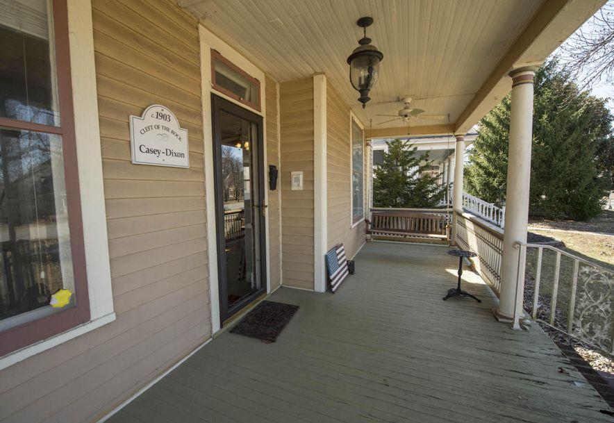1350 North Washington Avenue Springfield, MO 65802 - Photo 37