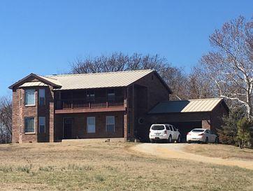 4304 South 101 Road El Dorado Springs, MO 64744 - Image 1