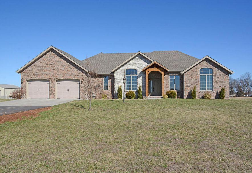 3161 East Farm Road 82 Springfield, MO 65803 - Photo 1