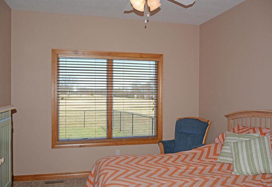 3161 East Farm Road 82 Springfield, MO 65803 - Photo 39