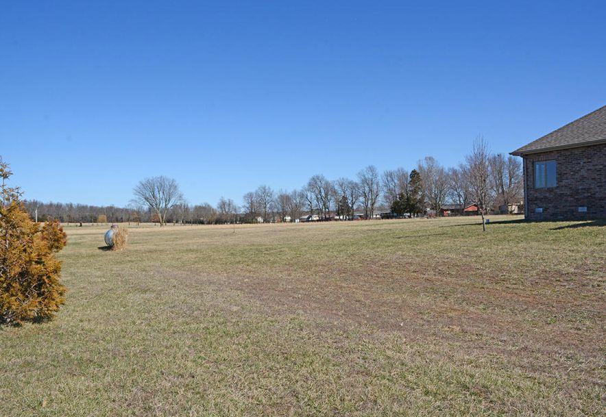 3161 East Farm Road 82 Springfield, MO 65803 - Photo 42