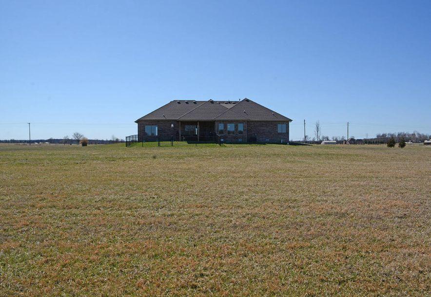 3161 East Farm Road 82 Springfield, MO 65803 - Photo 43