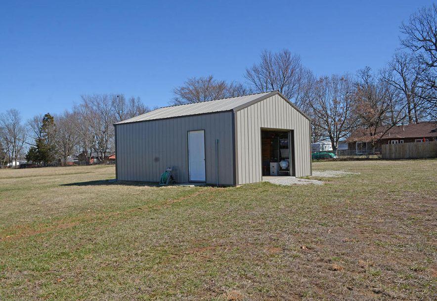3161 East Farm Road 82 Springfield, MO 65803 - Photo 44