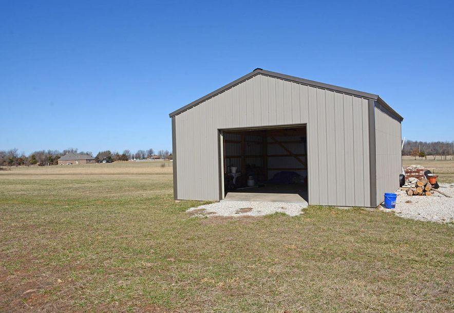 3161 East Farm Road 82 Springfield, MO 65803 - Photo 45