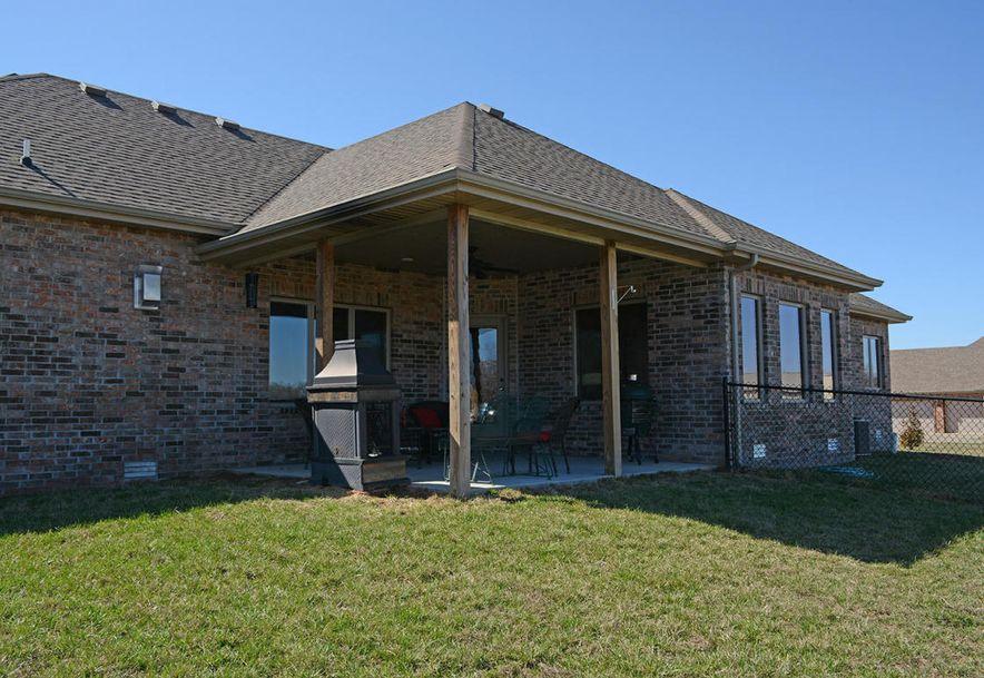 3161 East Farm Road 82 Springfield, MO 65803 - Photo 47