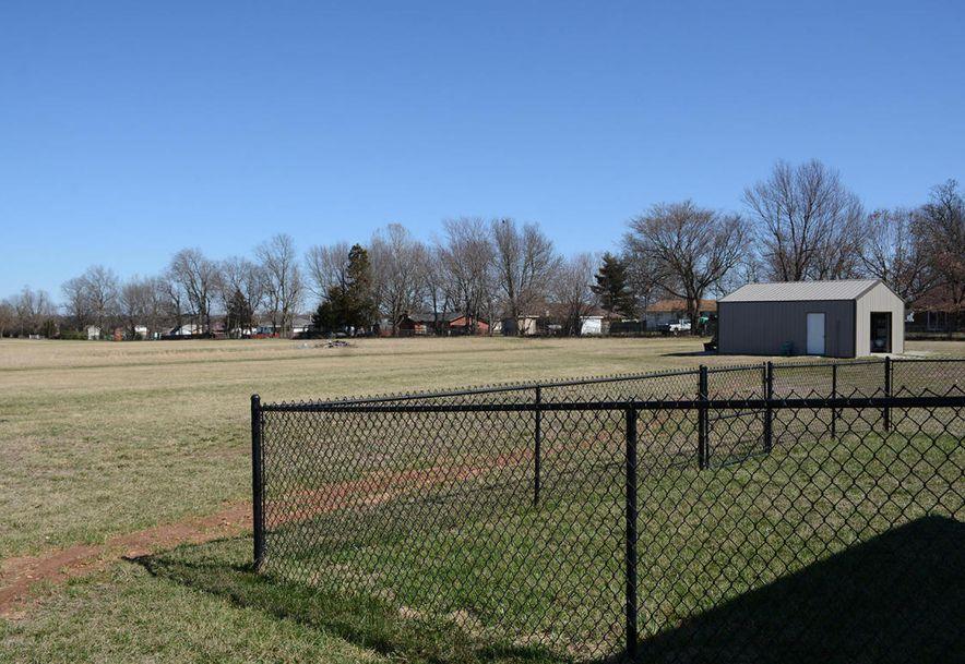3161 East Farm Road 82 Springfield, MO 65803 - Photo 51