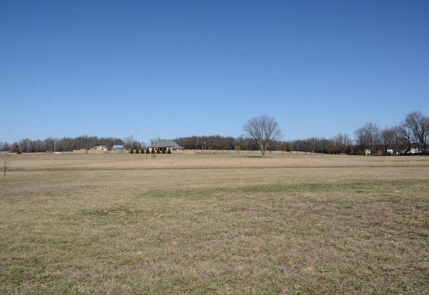 3161 East Farm Road 82 Springfield, MO 65803 - Photo 52