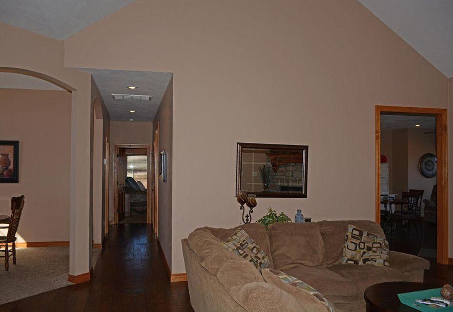 3161 East Farm Road 82 Springfield, MO 65803 - Photo 7