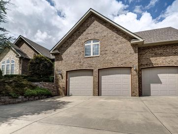 4201 Fair Haven Drive Nixa, MO 65714 - Image 1