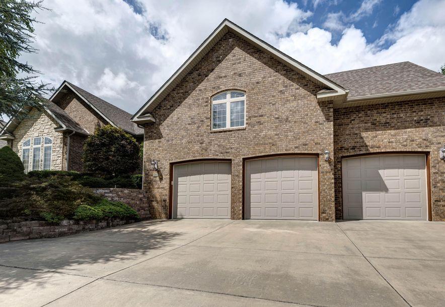 4201 Fair Haven Drive Nixa, MO 65714 - Photo 1