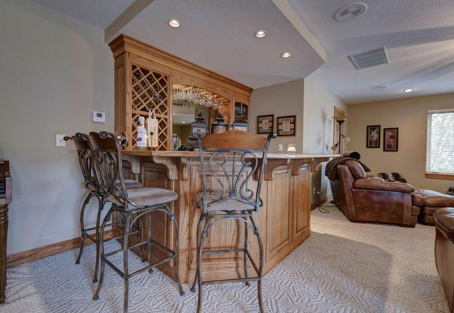4201 Fair Haven Drive Nixa, MO 65714 - Photo 18