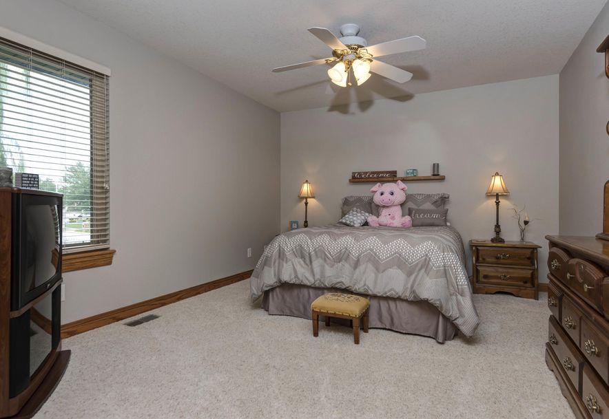 4201 Fair Haven Drive Nixa, MO 65714 - Photo 25