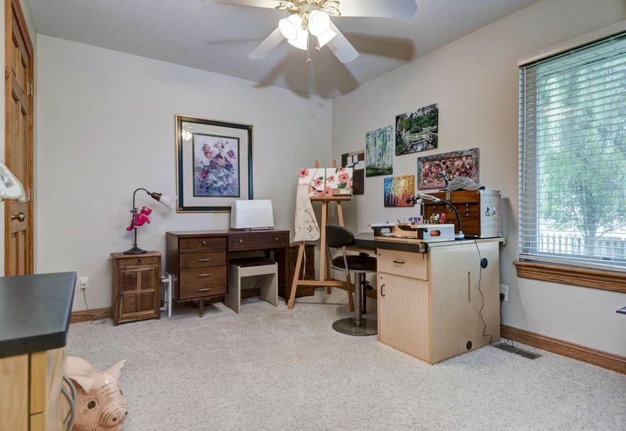 4201 Fair Haven Drive Nixa, MO 65714 - Photo 26