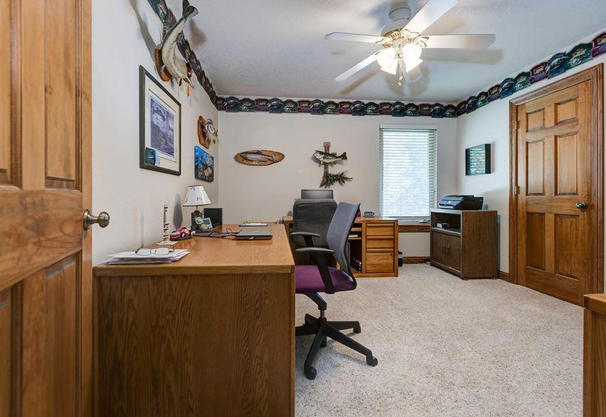 4201 Fair Haven Drive Nixa, MO 65714 - Photo 27