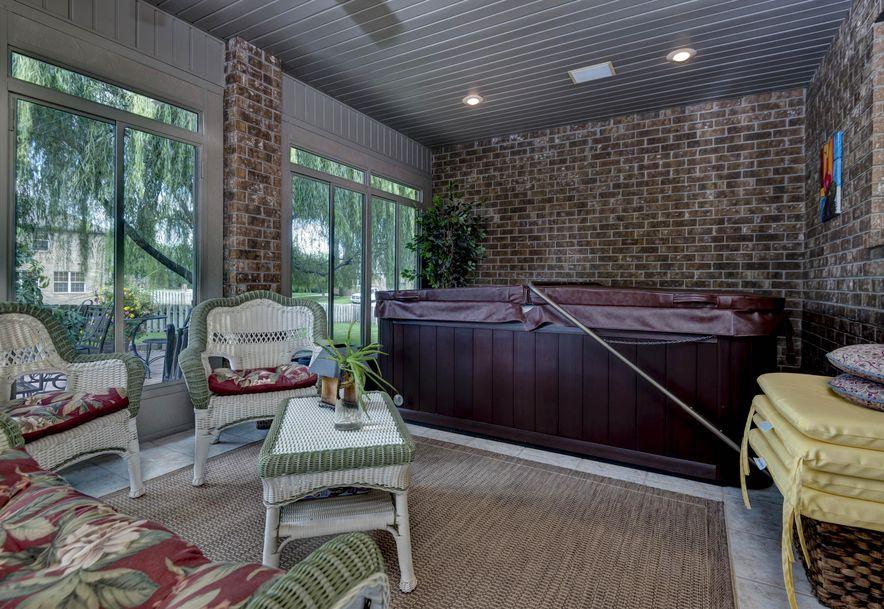 4201 Fair Haven Drive Nixa, MO 65714 - Photo 30
