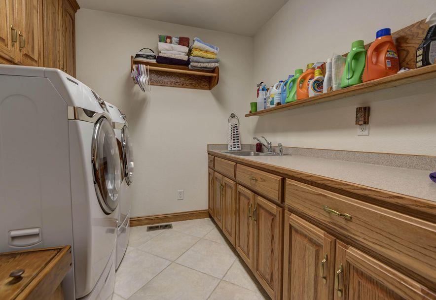 4201 Fair Haven Drive Nixa, MO 65714 - Photo 31
