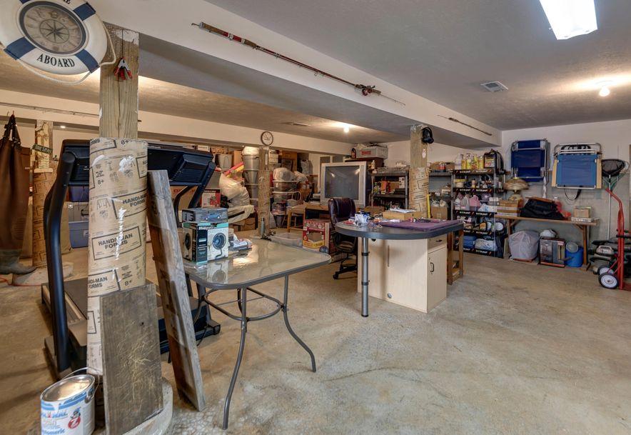 4201 Fair Haven Drive Nixa, MO 65714 - Photo 35