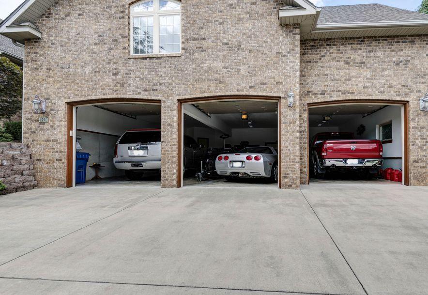 4201 Fair Haven Drive Nixa, MO 65714 - Photo 36