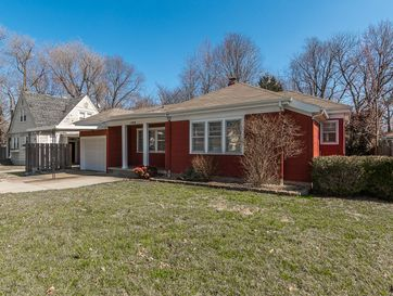 1708 South Fremont Avenue Springfield, MO 65804 - Image 1