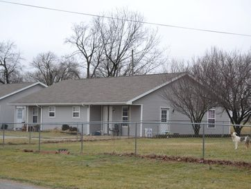 509-511 East Davidson Street Wheaton, MO 64874 - Image 1