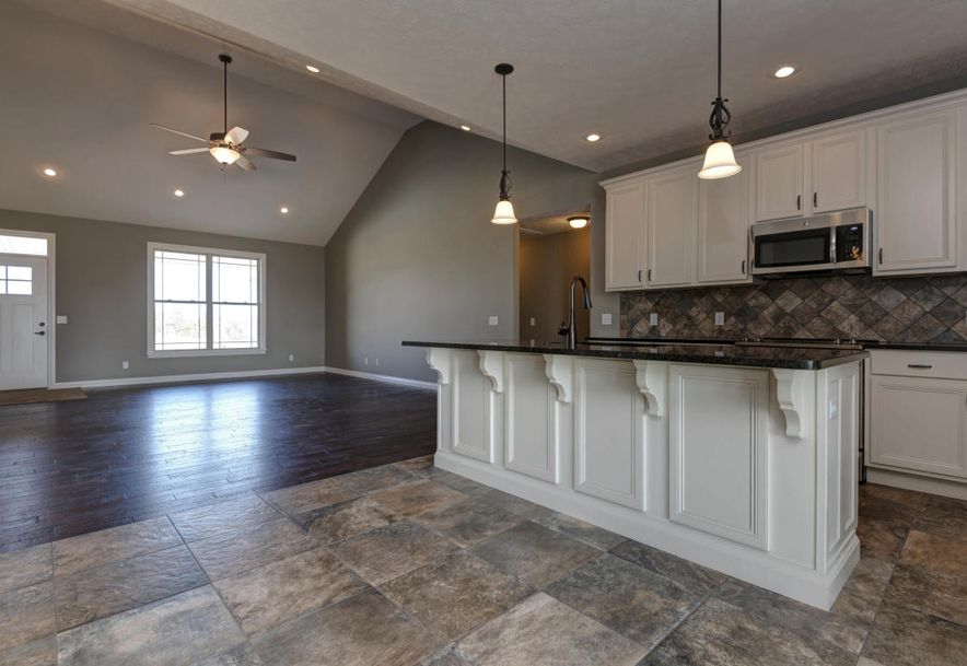 150 Southern Fields Circle Clever, MO 65631 - Photo 11