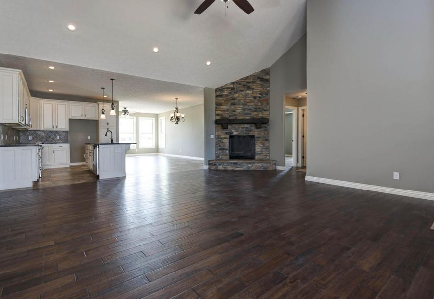 150 Southern Fields Circle Clever, MO 65631 - Photo 12