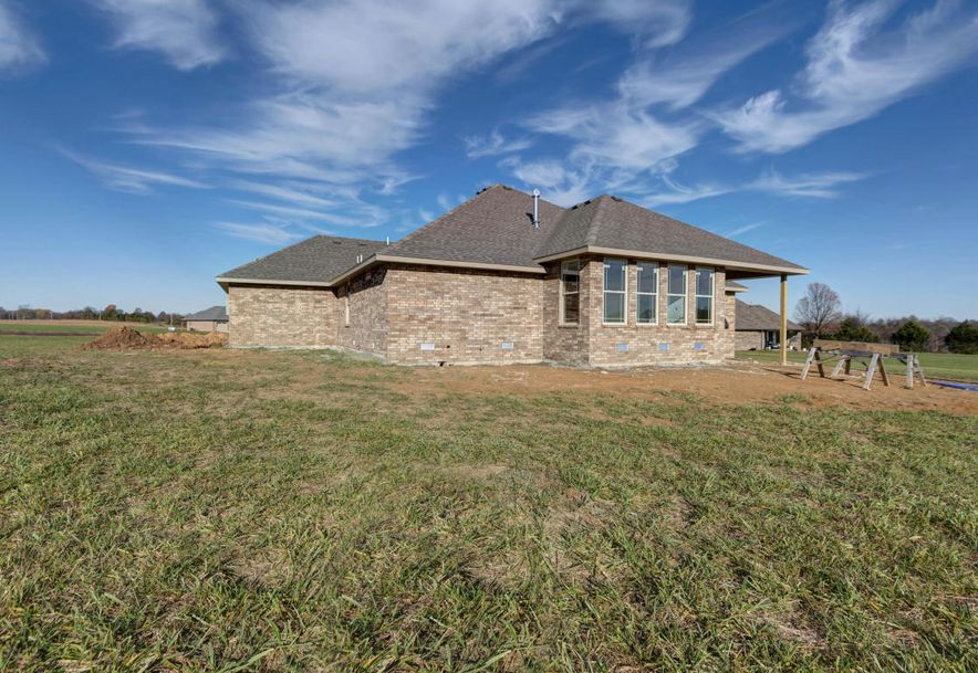 150 Southern Fields Circle Clever, MO 65631 - Photo 20