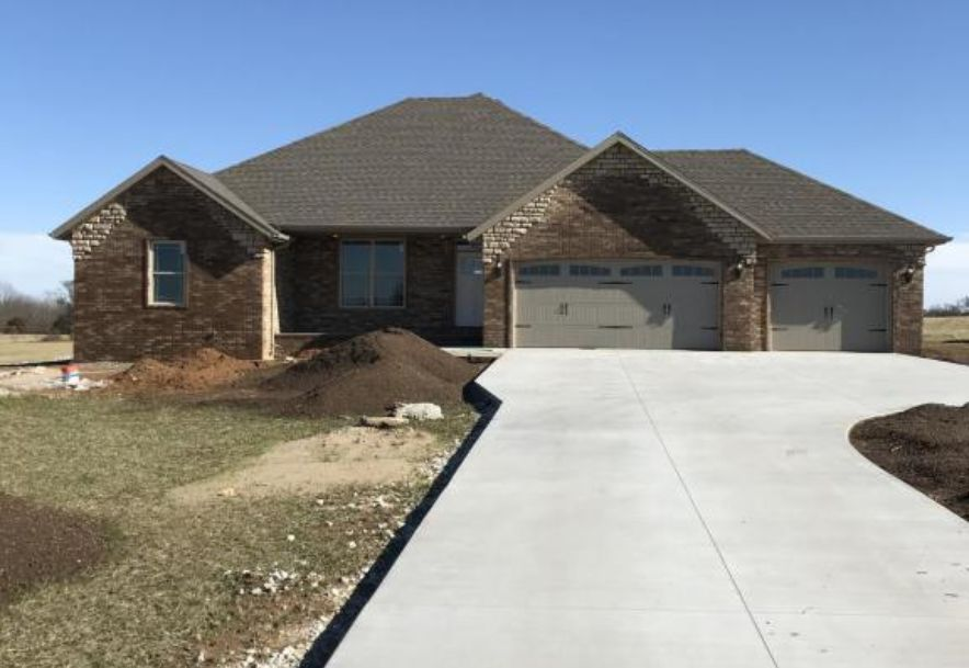150 Southern Fields Circle Clever, MO 65631 - Photo 25