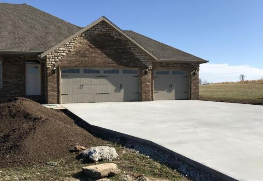 150 Southern Fields Circle Clever, MO 65631 - Photo 26