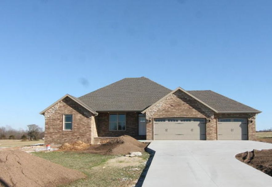150 Southern Fields Circle Clever, MO 65631 - Photo 28
