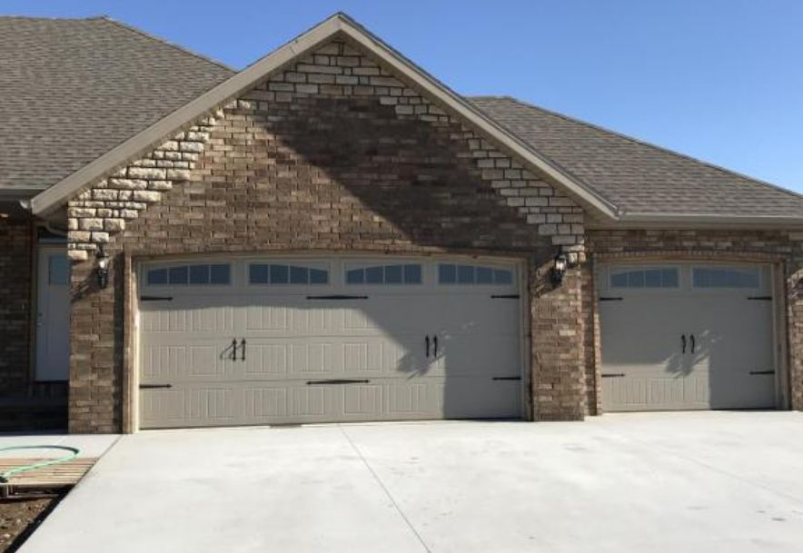 150 Southern Fields Circle Clever, MO 65631 - Photo 29