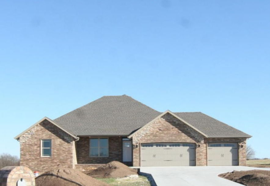 150 Southern Fields Circle Clever, MO 65631 - Photo 33
