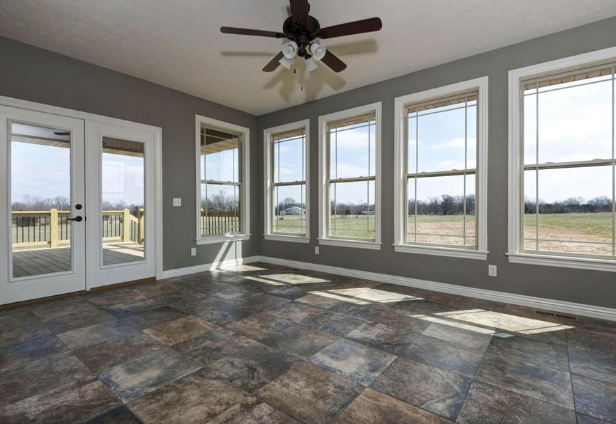 150 Southern Fields Circle Clever, MO 65631 - Photo 6