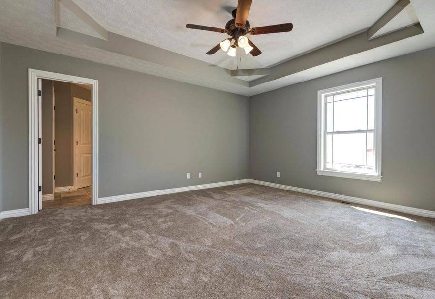 150 Southern Fields Circle Clever, MO 65631 - Photo 8