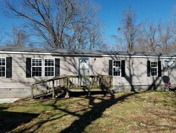 251 Wallace Lane Pineville, MO 64856 - Image 1