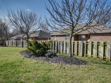 Photo of 4537 South Frisco Trails Road