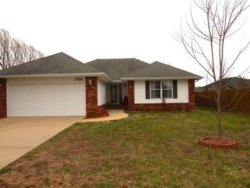 1756 South Miller Avenue Springfield, MO 65802 - Image 1