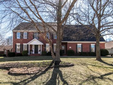 2151 South Celebration Avenue Springfield, MO 65809 - Image 1