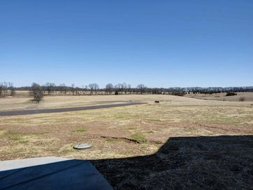 4775 East Highway 14 Sparta, MO 65753 - Image 1