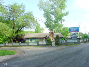 1851 Lakeshore Drive Branson, MO 65616 - Image 1