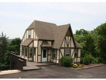 22 Campfire Drive Branson West, MO 65737 - Image 1