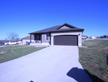 6600 Prairie Trail Merriam Woods, MO 65740 - Image 1