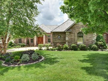 6273 South Riverglen Road Ozark, MO 65721 - Image 1