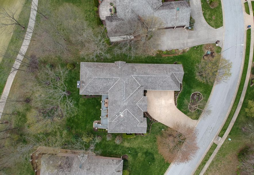 6273 South Riverglen Road Ozark, MO 65721 - Photo 77