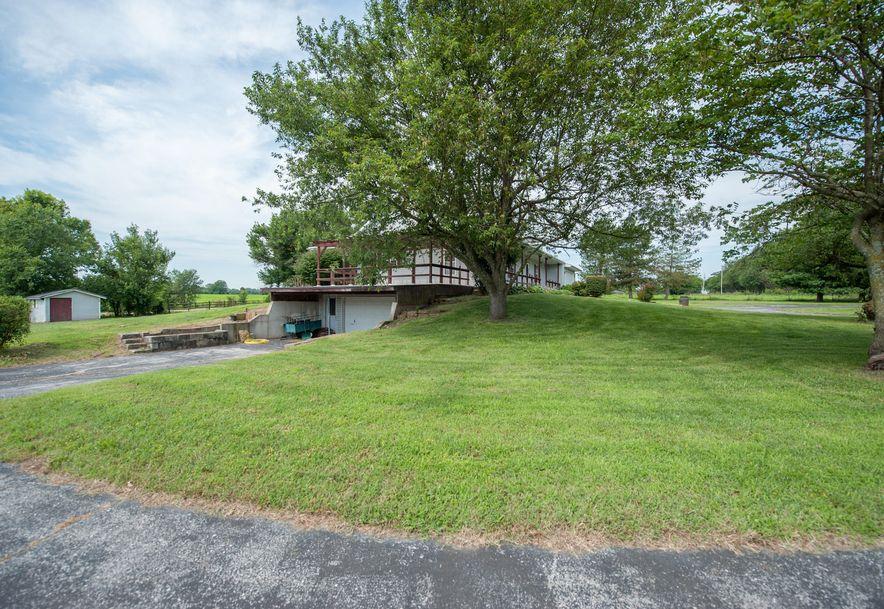 9970 Farm Road 160 Republic, MO 65738 - Photo 4
